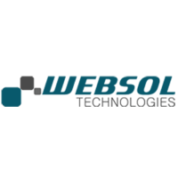 WebSol Technology