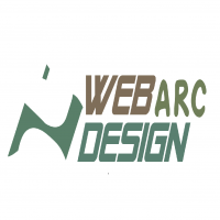 Web ARC Design