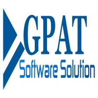 GPAT Software Solution