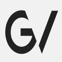 Global Var LLC