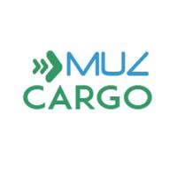 Muz Cargo Pvt. Ltd.