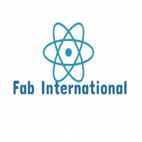 Fab International Pvt. Ltd