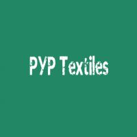 PYP Textiles