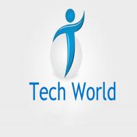 Pak Technology World