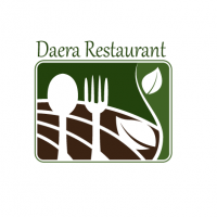 Daera Restaurant
