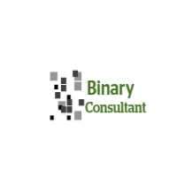 Binary Consiltant