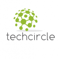 Techcircle Software Solutions