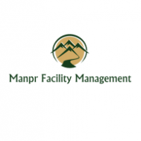 Manpr Facility Management