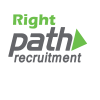 Right Path Recruitment