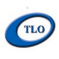 The Learning Organization (TLO)
