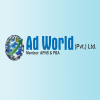 Ad World Pvt Ltd