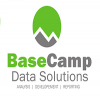 BaseCamp Data Solutions