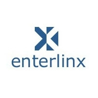 Enterlinx
