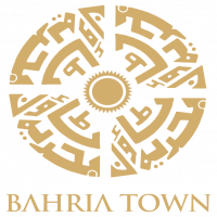 Bahria Town (Pvt.) Ltd.
