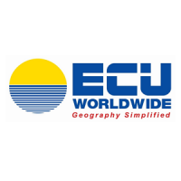 ECU WORLDWIDE (Pvt.) Ltd