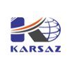 Karsaz (Pvt) Ltd