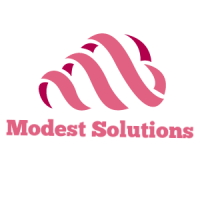 Modest Solutions