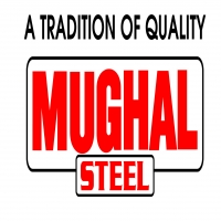 Mughal Iron & Steel Industries Ltd.