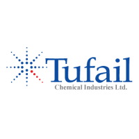 Tufail Chemical Industries Limited