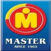 Master Group of Industries