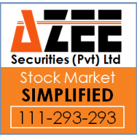 Azee Securities