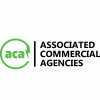 Associated Commercial Agencies