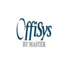 Offisys by Master