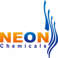 Neon Chemicals