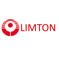 Limton Innovative Systems