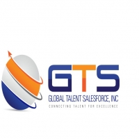 GTS - Global Talent Salesforce