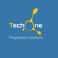 TechOne Progressive Solutions
