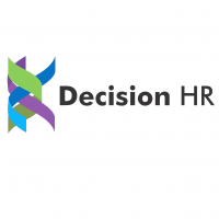 Decision HR Consultancy
