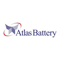 Atlas Battery Limited