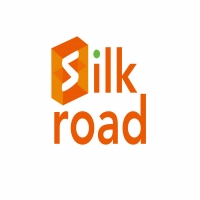Silk Road Network Technology Co., Ltd