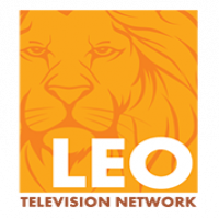 Leo Television Network
