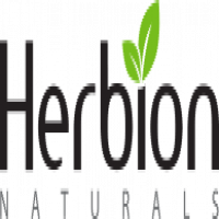 Herbion Pakistan Private Ltd