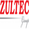 Zultec Group
