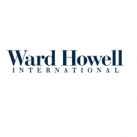 Ward Howell International