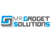 Mr Gadget Solutions