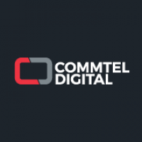 Commtel Digital Pakistan