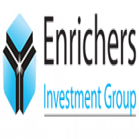 Enrichers Investment Group