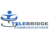 Telebridge Communicaitons
