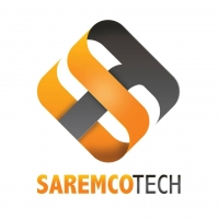 SAREMCO Tech Ltd