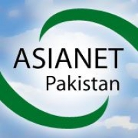 AsiaNet Pakistan