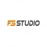 FS Interactive Studio