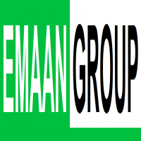Emaan Group of Companies