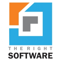 The Right Software Pvt Ltd