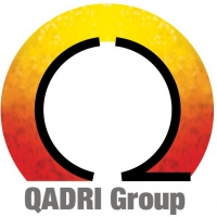 Qadri Group