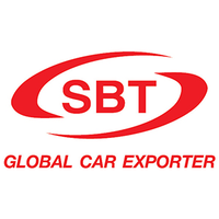 SBT Japan - Global Car Exporter