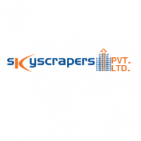 Skyscrapers Pvt. Ltd